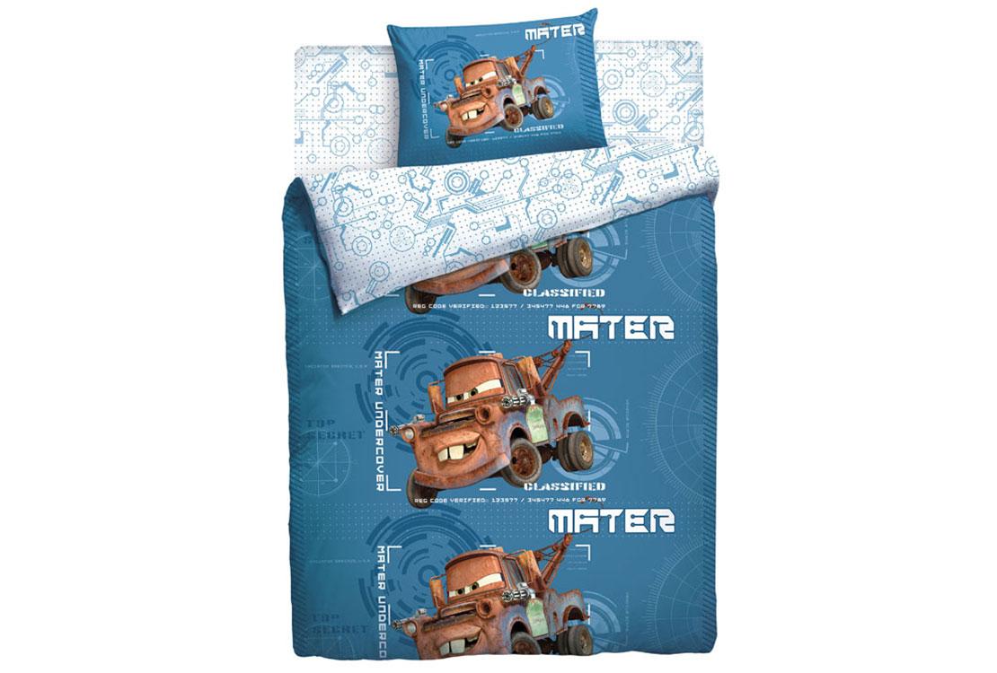 Детское постельное белье Mater