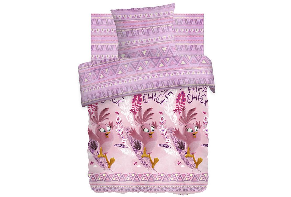 Детское постельное белье Стелла