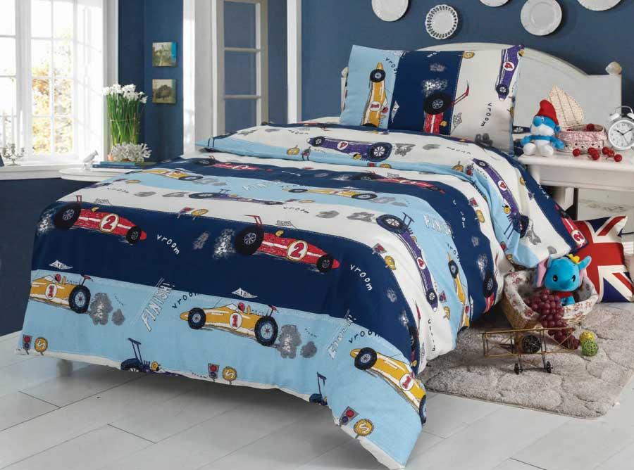 Детское постельное белье Сайлид C-69