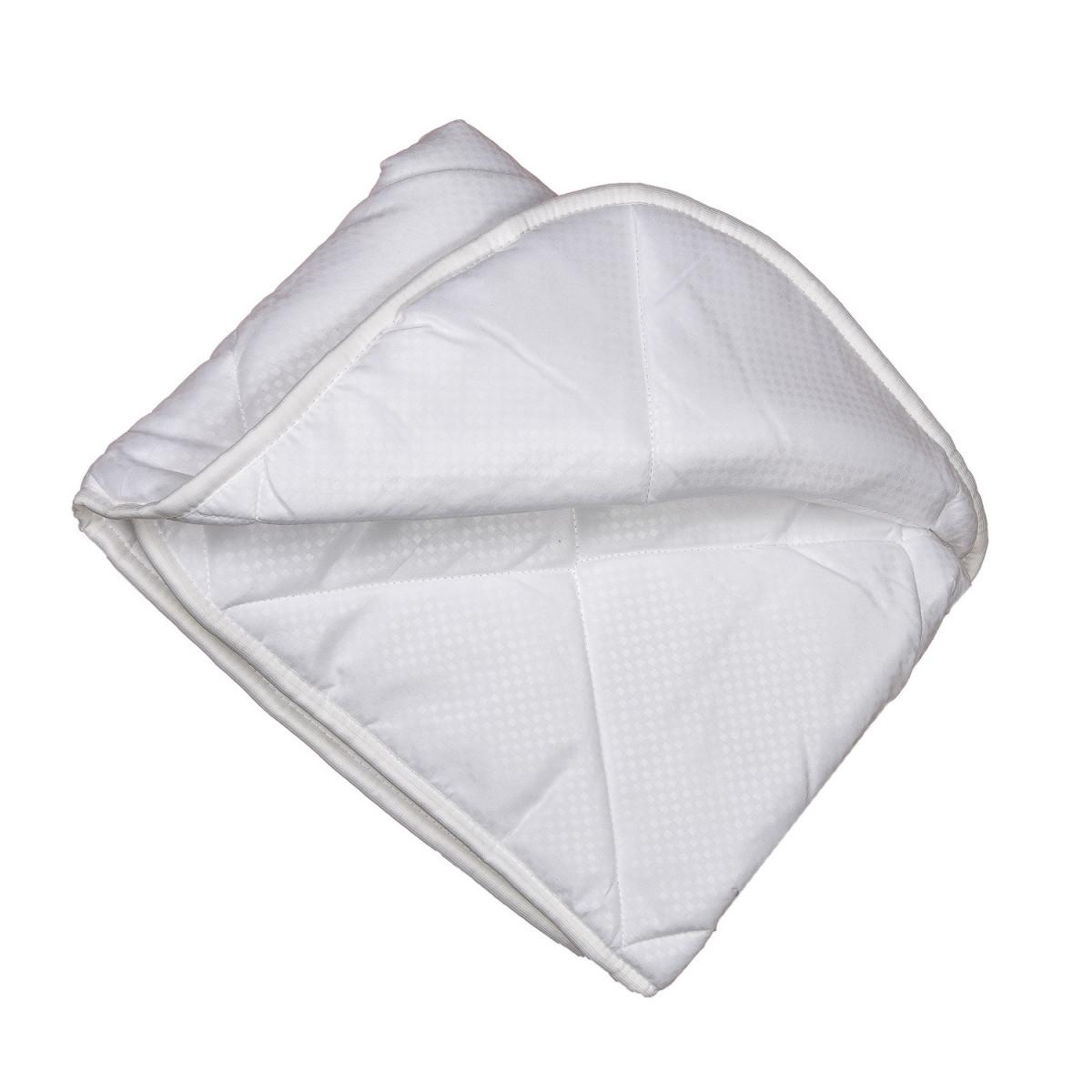 Одеяло детское Бамбук МФ облегченное уп.люкс