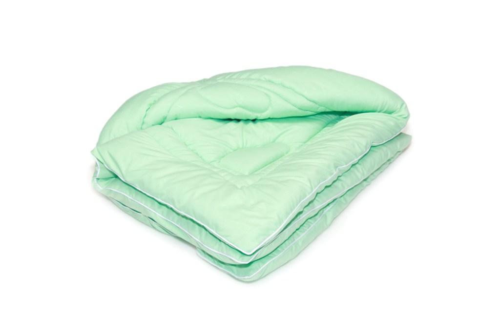 Одеяло детское Бамбук МФ
