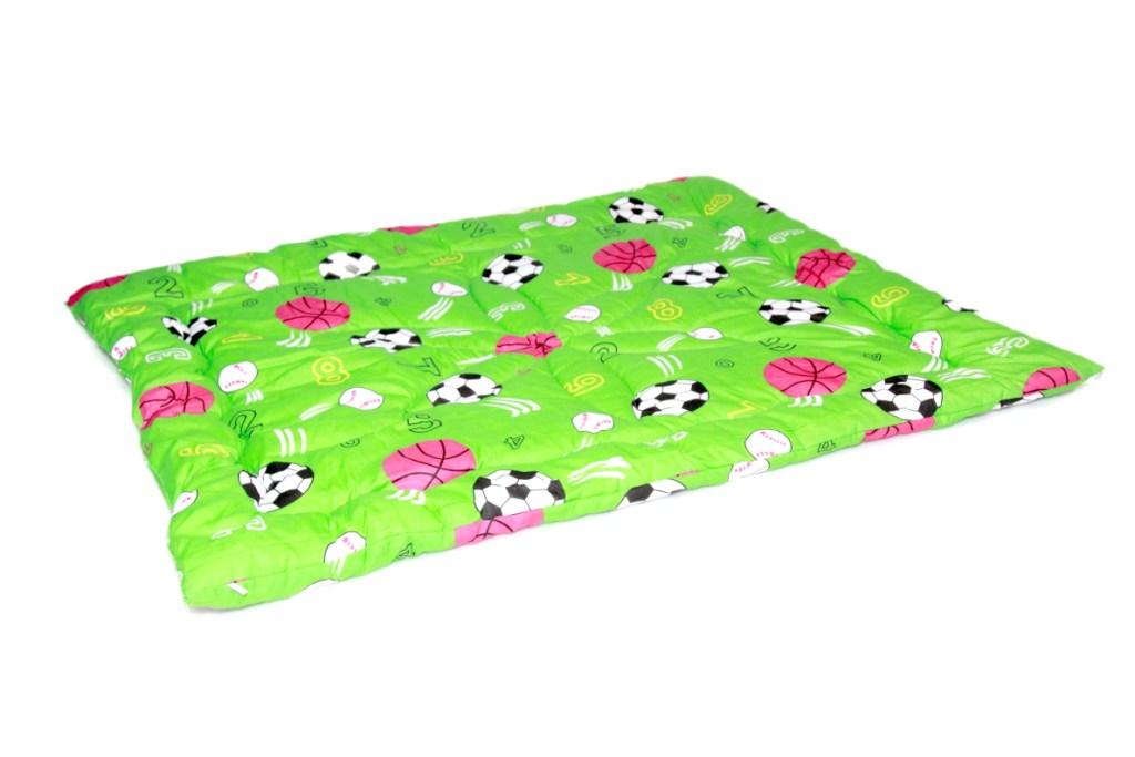Одеяло детское синтепух