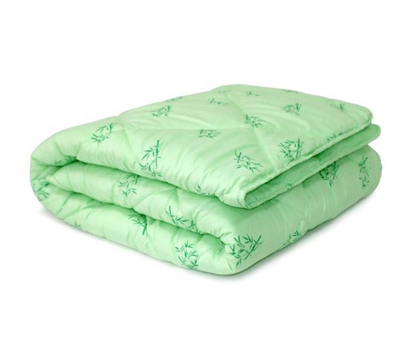 Одеяло из бамбукового волокна Несаден