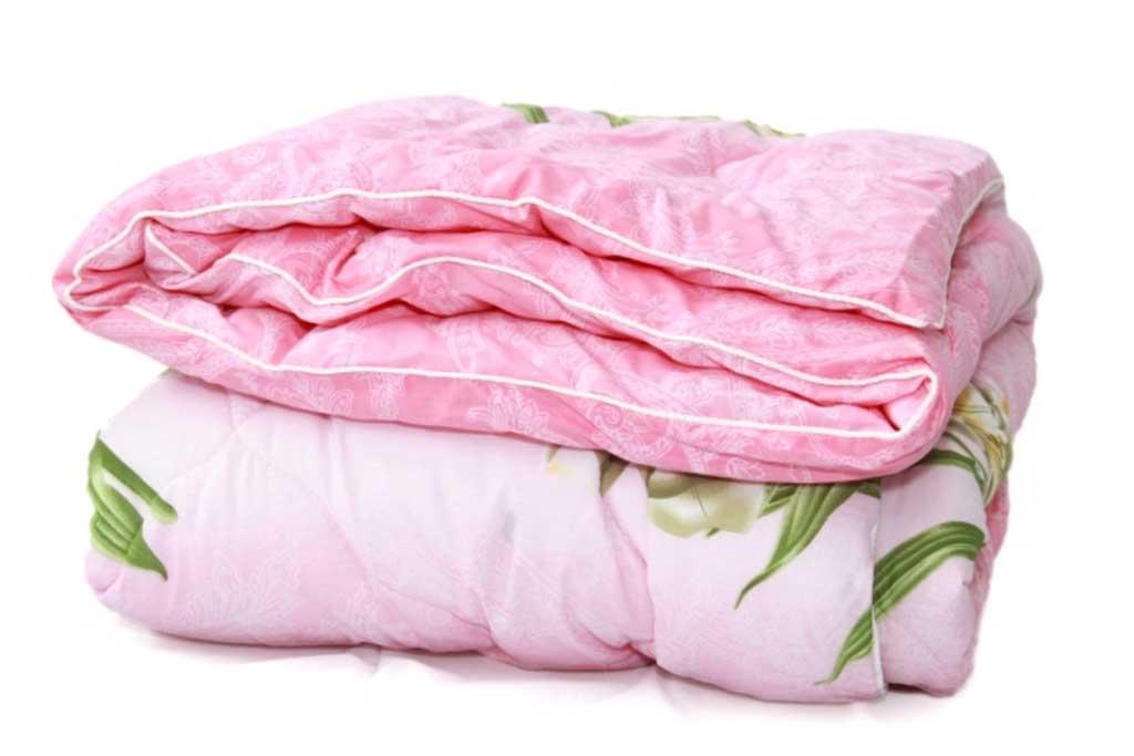 Одеяло Пиллоу халлофайбер классическое