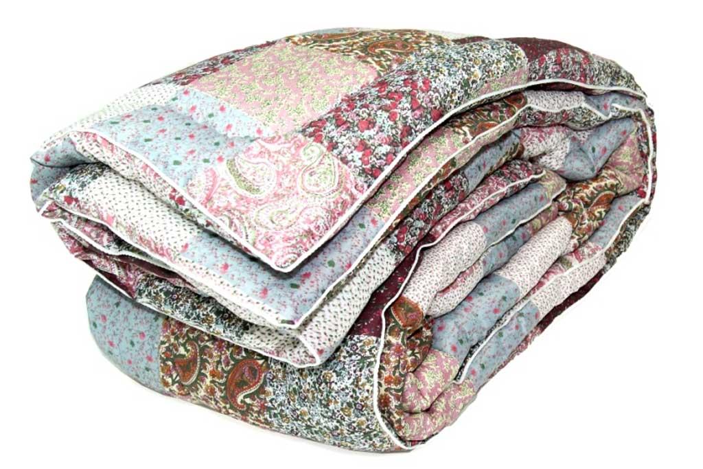 Одеяло Пиллоу синтепух