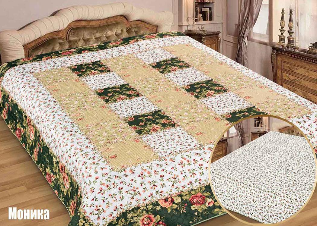 Одеяло-покрывало I.M.A. GOLD Моника