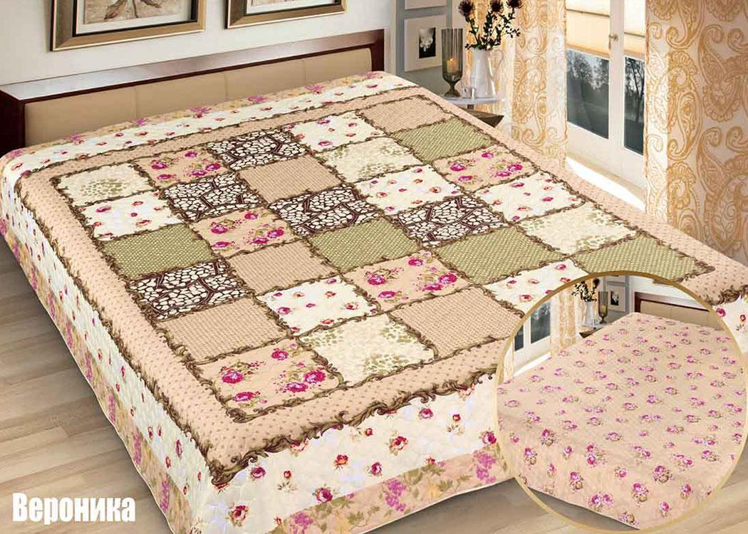 Одеяло-покрывало I.M.A. GOLD Вероника