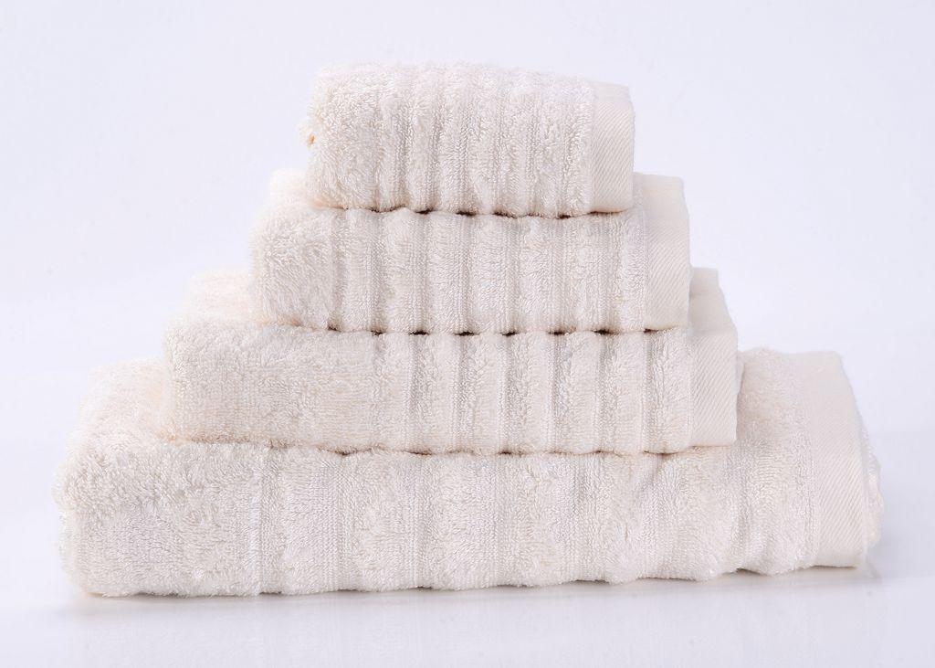 Полотенце банное Valtery Wellness-1
