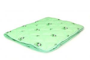 Одеяло Пиллоу  бамбук эко облегченное