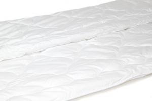 Одеяло Пиллоу бамбук люкс