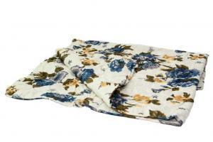 Одеяло Пиллоу халлофайбер облегченное