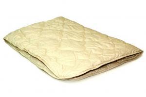 Одеяло Пиллоу ватное люкс облегчённое