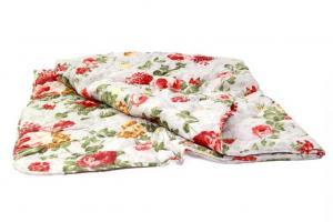 Одеяло Пиллоу халлофайбер эко облегченное