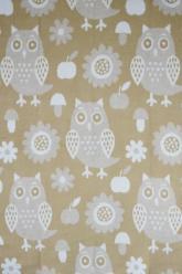 Одеяло детское хлопок100% арт.05-13