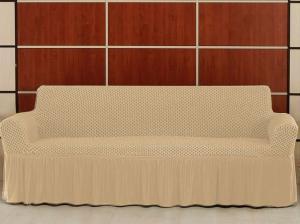 Чехол на трехместный диван Altinkoza Gold