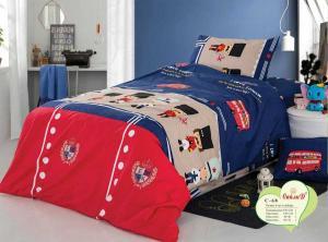 Детское постельное белье Сайлид C-68