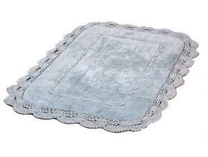 Коврик для ванной Irya Anita Yesil салатовый