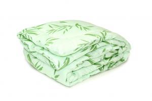Одеяло Пиллоу бамбук эко