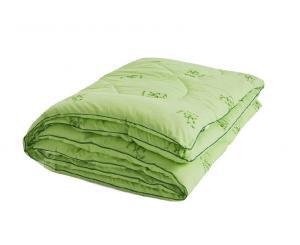 Одеяло из бамбукового волокна Аэлита