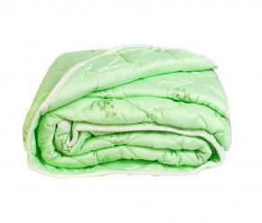 Одеяло из бамбукового волокна Вератекс