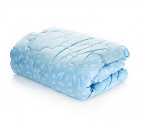 Одеяло из лебяжьего пуха Вератекс