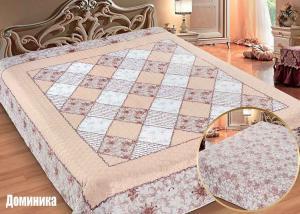 Одеяло-покрывало I.M.A. GOLD Доминика