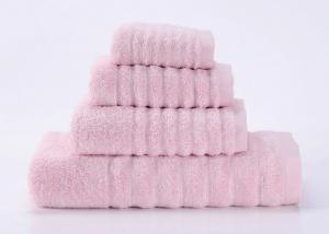 Полотенце банное Valtery Wellness-3